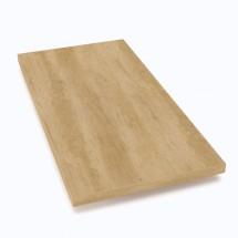 Tipo de madera - Muebles madera