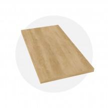 Tableros de madera