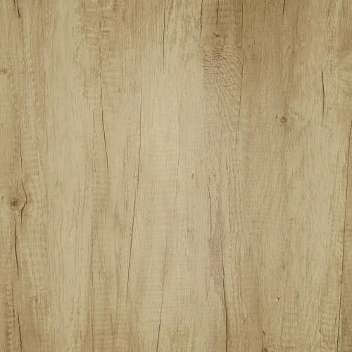 Detalle madera Roble Miel